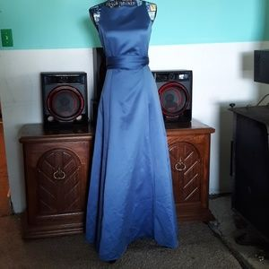 💥flash sale💥Elegant Prom/Bridesmaid Dress